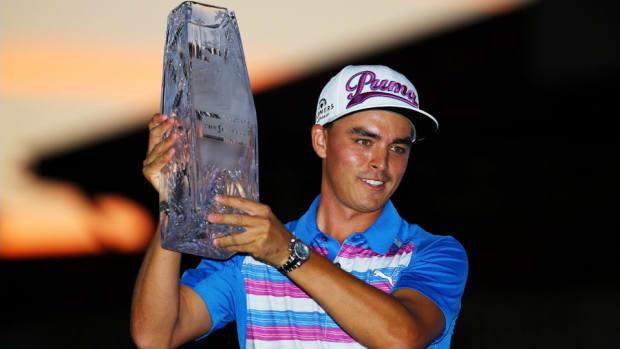 Rickie-fowler-golf-masters-style.jpg