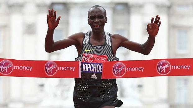 kenya-olympic-marathon-team-eliud-kipchoge.jpg