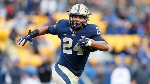 james-conner-pittsburgh-panthers-cancer-free.jpg
