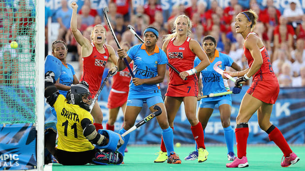 womens-field-hockey-olympic-preview.jpg