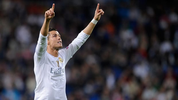 cristiano-ronaldo-real-madrid-best-goals-video.jpg