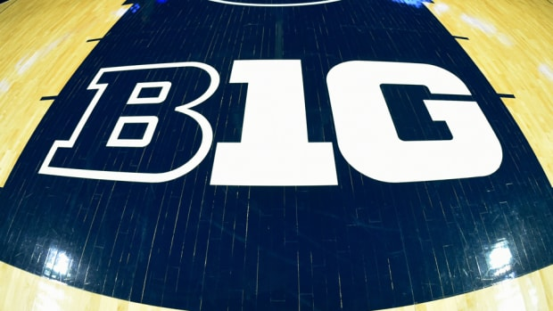 big-ten-basketball-schedule-watch-online-live-stream.jpg