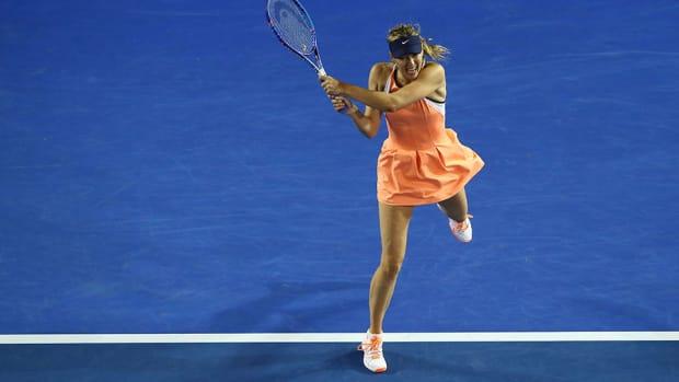 sharapova-matches-lead.jpg