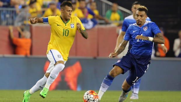 neymar-brazil-copa-america.jpg