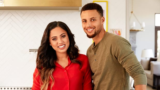 syndicated-post-people-ayesha-curry.jpg