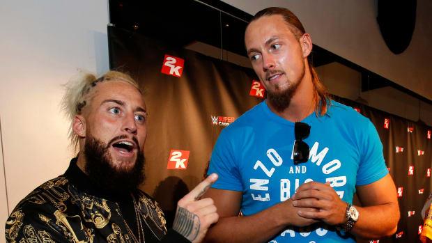 wwe-wrestling-enzo-amore-big-cass-william-shatner-interview.jpg