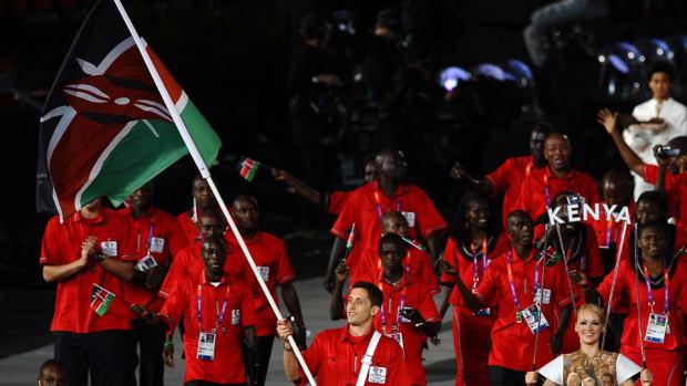 kenya-olympics-rio-2016-wada-doping.jpg