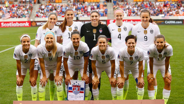 uswnt-concacaf-olympic-qualifier.jpg
