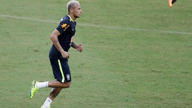 brazil-colombia-watch-online-live-stream.jpg