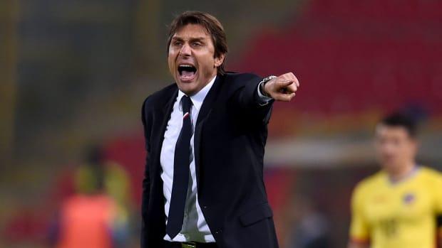 antonio-conte-chelsea-manager-italy.jpg