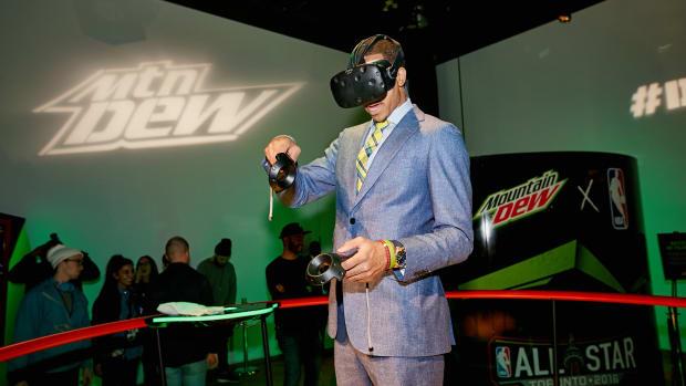 nba-virtual-reality-tv-schedule.jpg