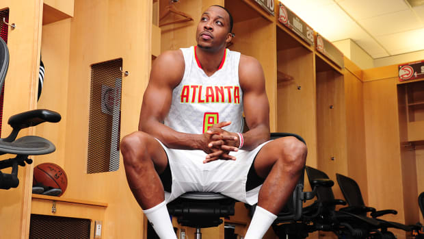 dwight_howard_top_100.jpg