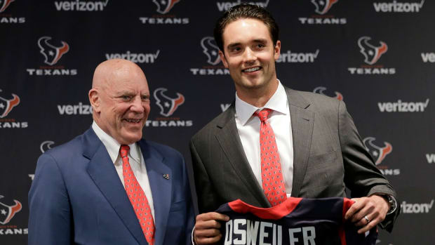 houston-texans-brock-osweiler-mcnair.jpg
