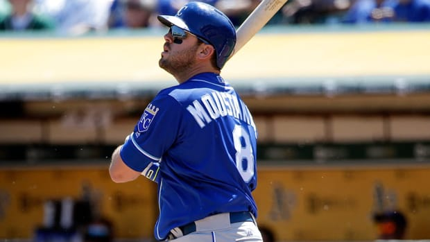 mike-moustakas-royals-the-30-power-rankings.jpg