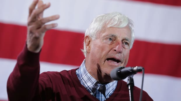bob-knight-trump-rally-michigan.jpg