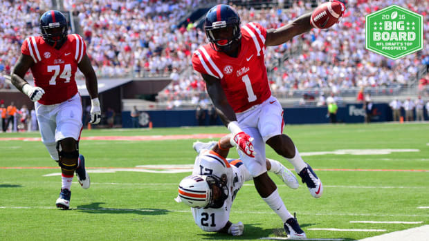 2016-nfl-draft-big-board-top-prospects-laquon-treadwell.jpg
