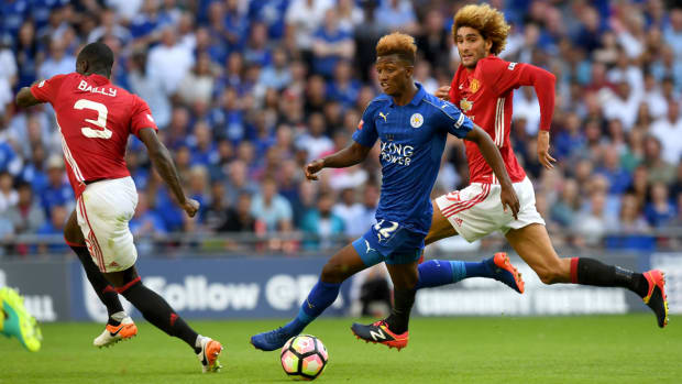 demarai-gray-leicester-city.jpg