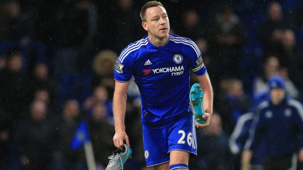 john-terry-injury-fa-cup.jpg