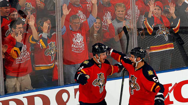 florida-panthers-notes.jpg