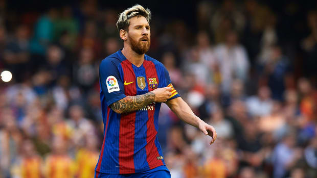 barcelona-granada-watch-online-live-stream.jpg