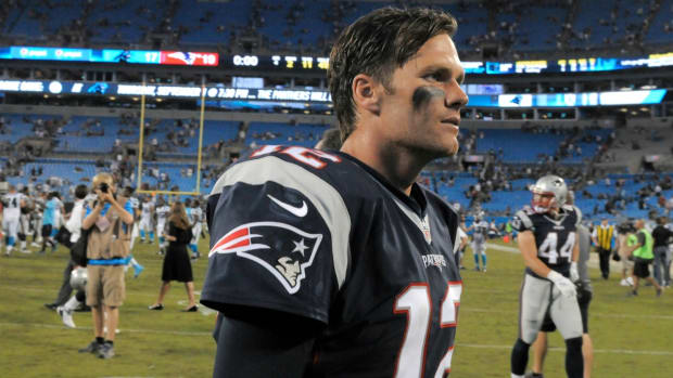 new-england-patriots-tom-brady-new-haircut.jpg
