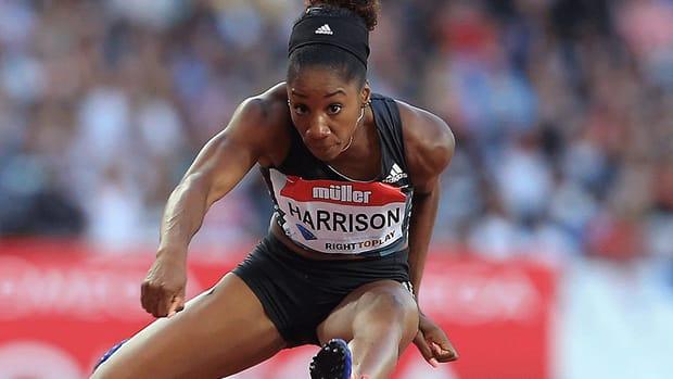 keni-harrison-world-record-hurdles-video.jpg