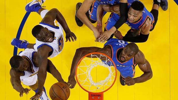 warriors-thunder-nba-playoffs.jpg