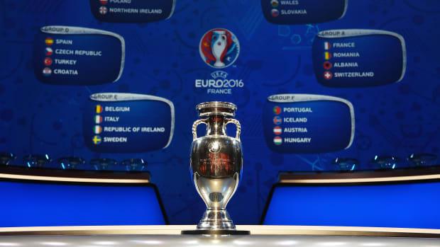 euro-2016-tour-de-france-french-emergency.jpg