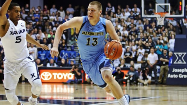 henry-ellenson-declares-nba-draft-marquette-basketball.jpg