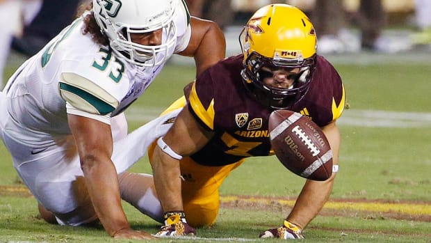 jacom-brimhall-arizona-state-bounce-back-teams-2016-football.jpg