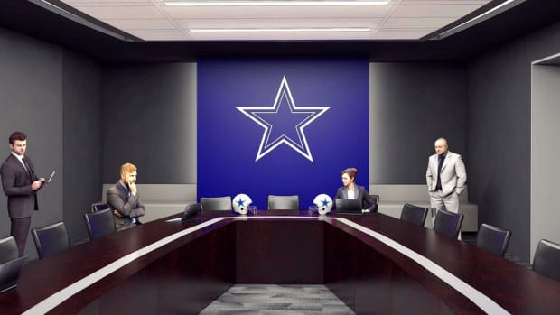 cowboys-draft-room-future.jpg