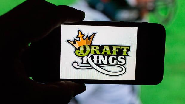 draft-kings-new-york-attorney-general-analysis.jpg