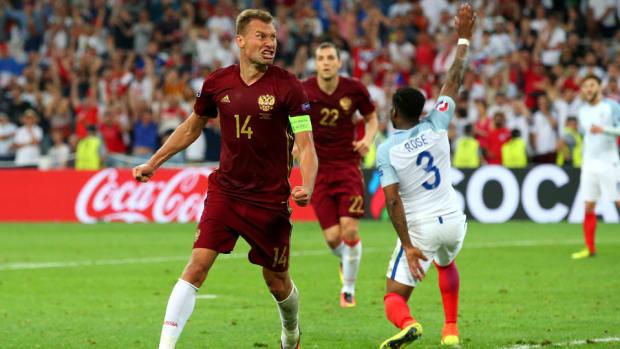 russia-england-goal-euros.jpg