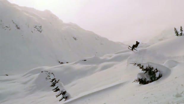 seeking-nirvana-video-snowboarding-skiing-surfing-960.jpg