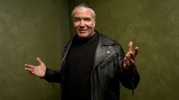 scott-hall-wrestler.jpg