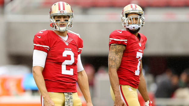 blaine-gabbert-colin-kaepernick-san-francisco-49ers-offseason-outlook.jpg