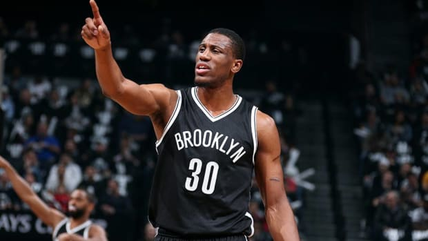thaddeus-young-pacers-nets-trade.jpg