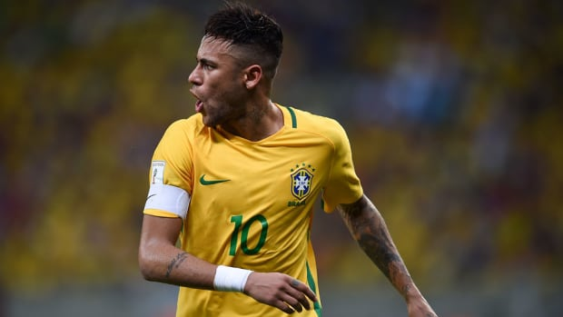 neymar-olympics-rio-2016-copa-america-decision.jpg