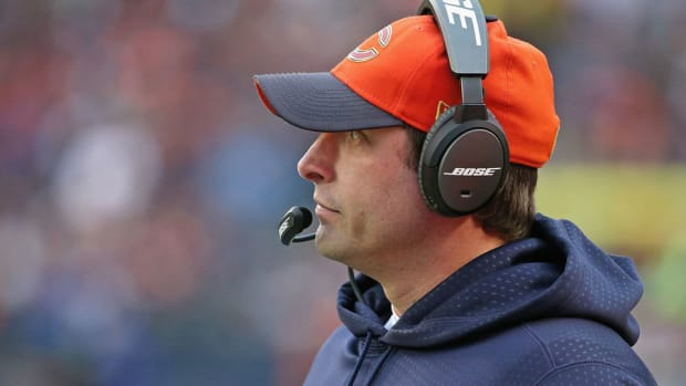 adam-gase-miami-dolphins-second-interview.jpg
