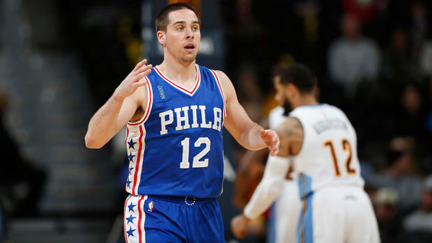 philadelphia-76ers-tj-mcconnell-cover-charge-bar-ticket.jpg
