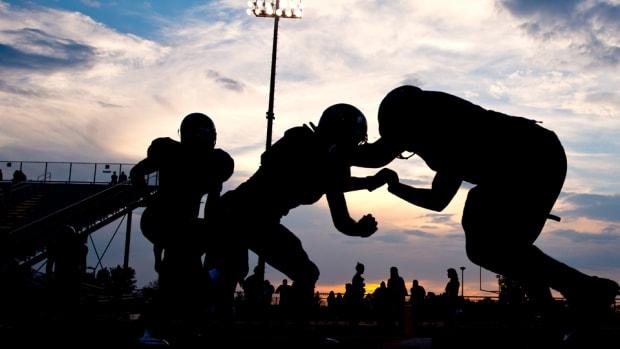 new-jersey-high-school-football-death.jpg