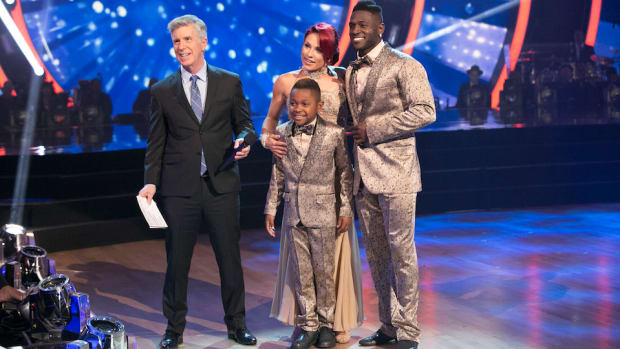 antonio-brown-son-steelers-dancing-with-stars.jpg