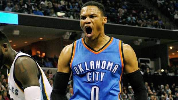 russell-westbrook-ejection-video-thunder-grizzlies.jpg