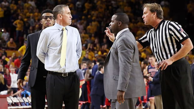 arizona-state-bobby-hurley-ejected-video-pac-12.jpg