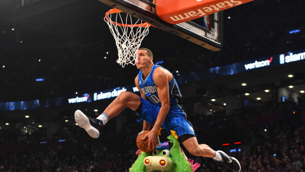 aaron-gordon-dunk-contest-video.jpg