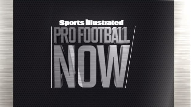 pro_football_now_logo_1280.jpg