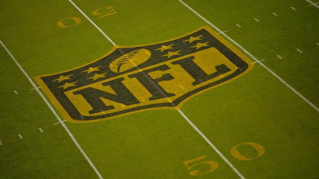 Report: NFL salary cap to rise nearly 12 million dollars - IMAGE