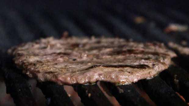2157889318001_5241757811001_butter-burger.jpg