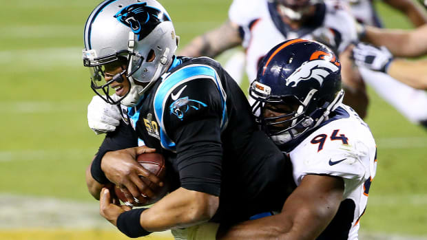 mmqb-broncos-panthers.jpg