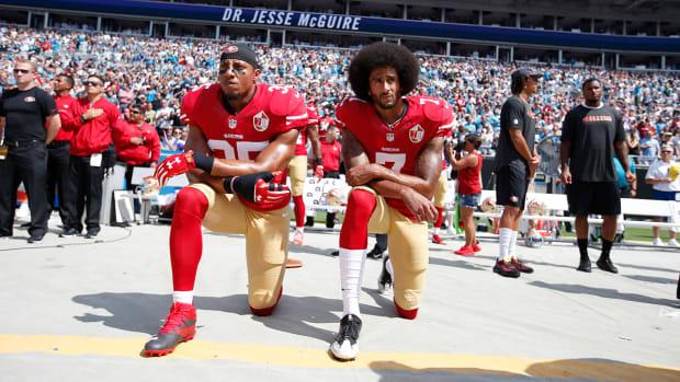 colin-kaepernick-jim-brown-protest-flag-anthem.jpg